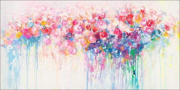 Originalbild FLOWERS
