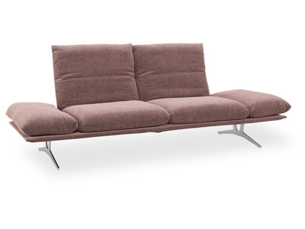 Sofa 2,5 Sitzer Kremona