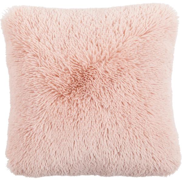Kissen Bodrum soft pink