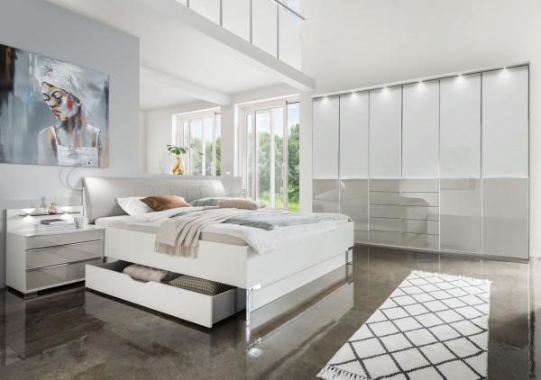 Schlafzimmer Shanghai 2