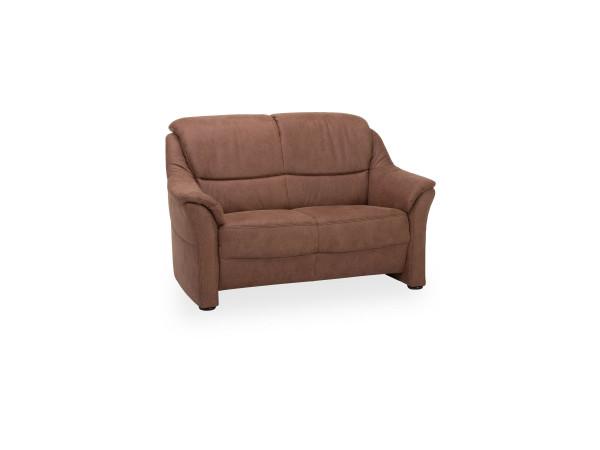 Sofa 2 Sitzer Steen