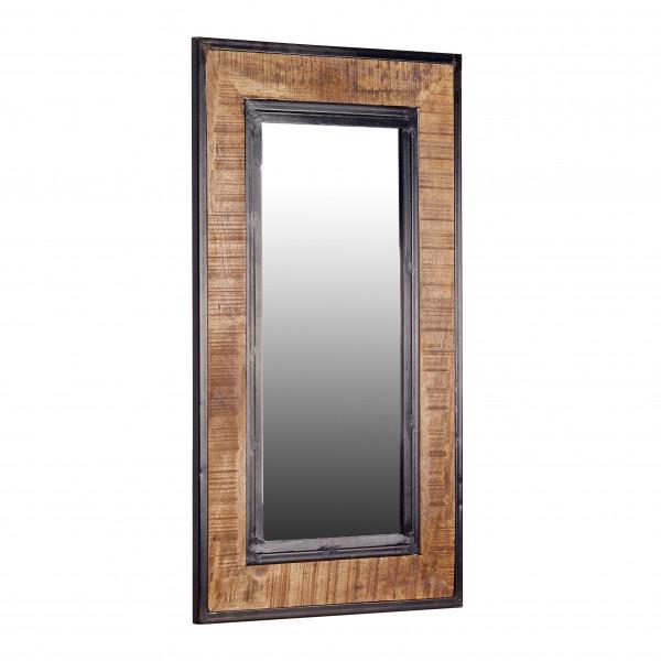 Spiegel Xamira