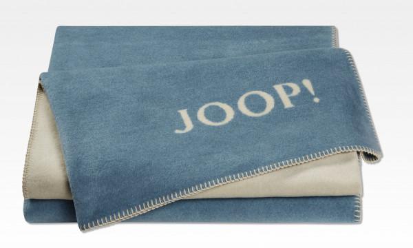 Wohndecke JOOP! (BL 150x200 cm)