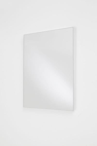 Spiegel Nia