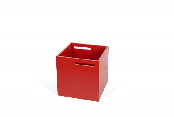 Box Berlin