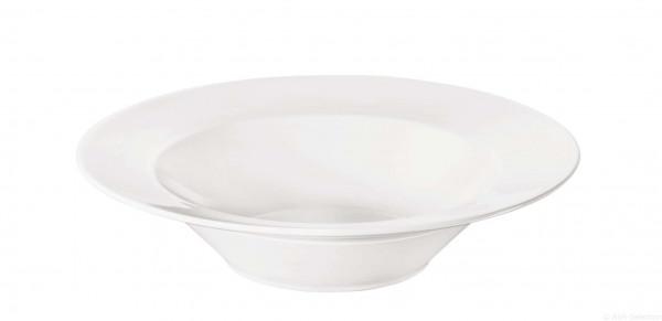 Pastateller medium 250° PLUS