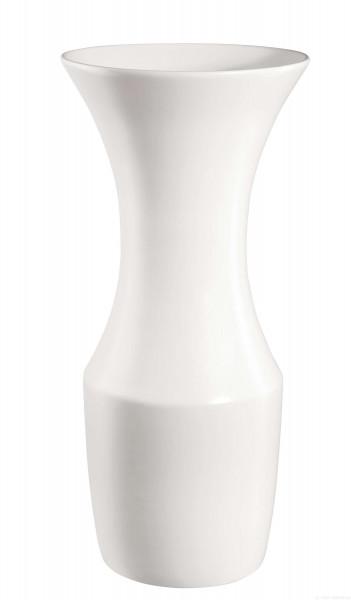 Vase OKAPI