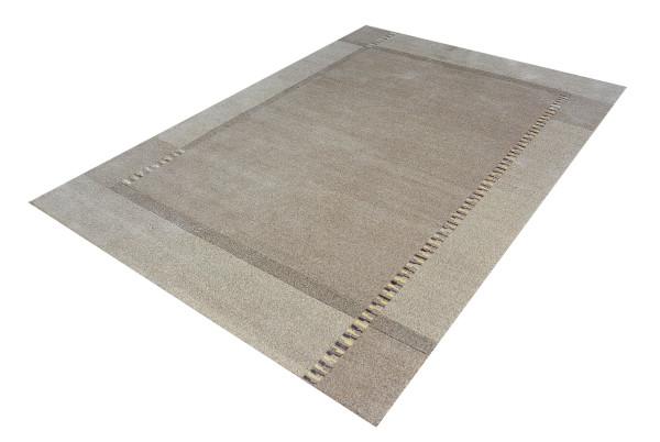 Teppich Nepal Nasca