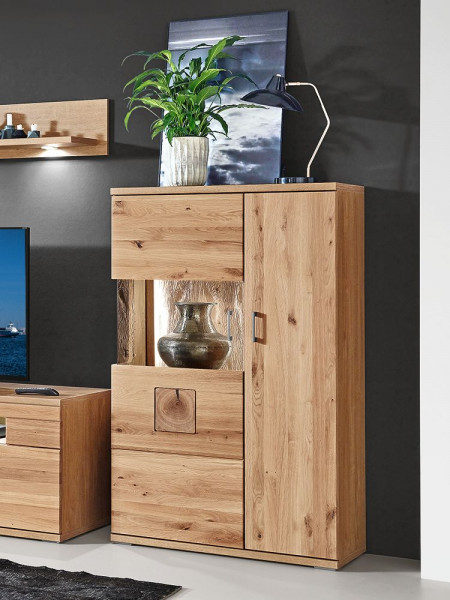 Highboard Ivaris