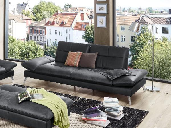 Sofa 2,5-Sitzer Pacific