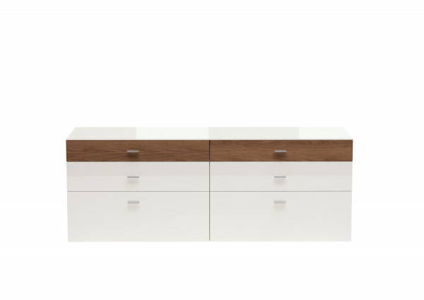 Sideboard HÜLSTA now! no.14