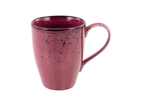 Kaffeebecher berry