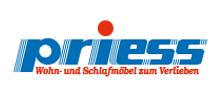 Friedrich Priess GmbH & Co. KG