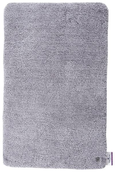 Teppich TOM TAILOR SOFT BATH