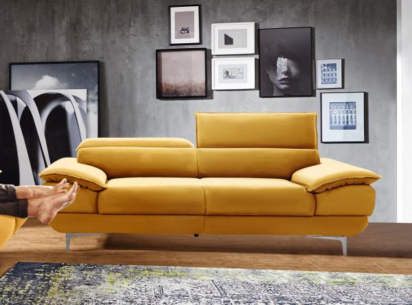 Sofa 2 Sitzer MONDO Hoya