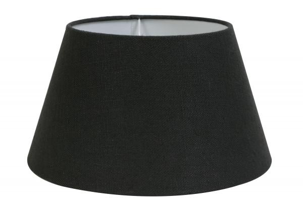 Lampenschirm LIVIGNO
