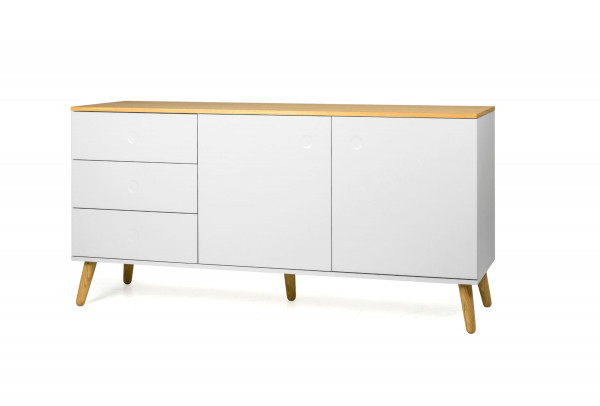 Sideboard Todd