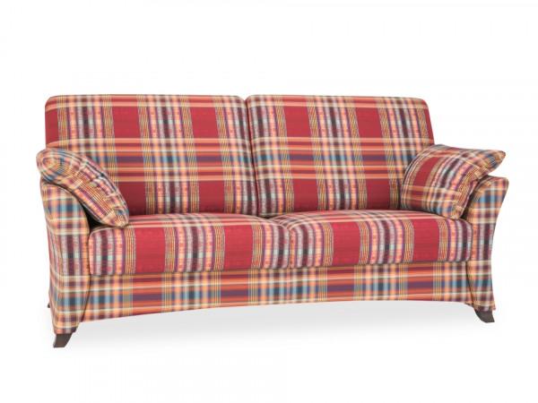 Sofa 3-sitzig Safrika