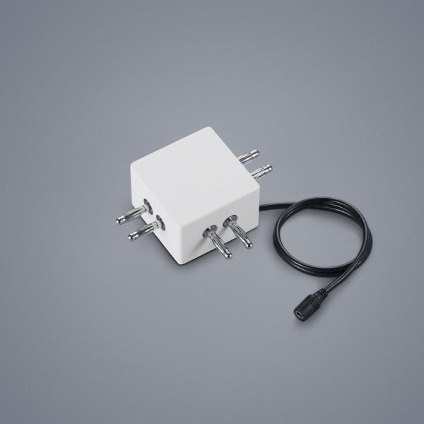 T-Verbinder VIGO LED