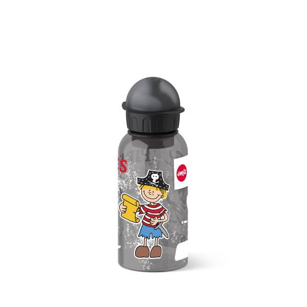 Trinkflasche PIRATE
