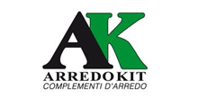 ARREDOKIT
