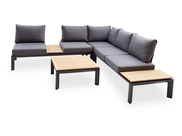 Lounge Outdoor Texel