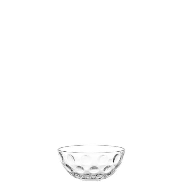 Schale Cucina Optik (D 10 cm)
