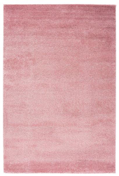 Teppich PURE