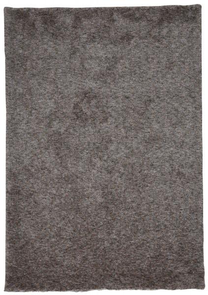 Teppich MUNKMARSCH