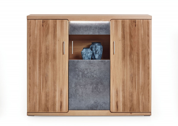 Highboard Isa