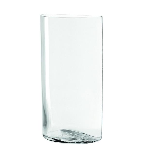 Vase CENTRO