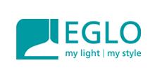 Eglo Leuchten