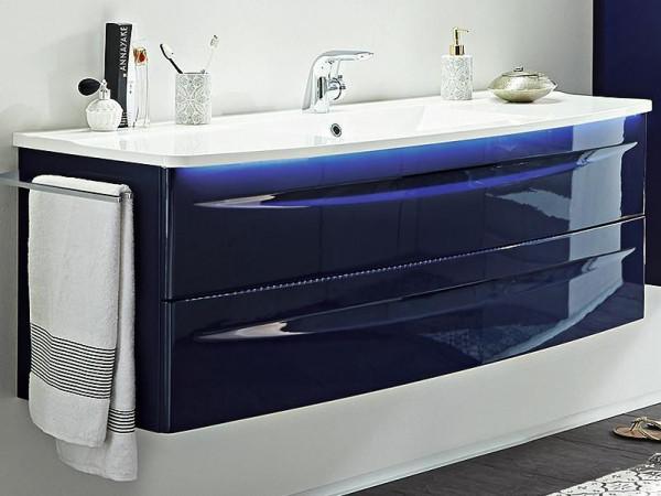 Waschplatz Aquarell Madrid