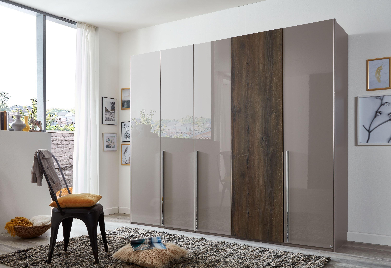 Mondo Moebel Wohnzimmer   Minimalistisches und modernes Wohnzimmer