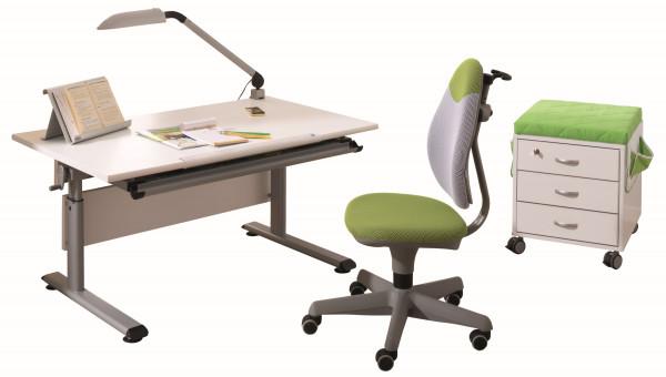 Schreibtisch Marco 2