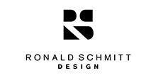 Ronald Schmitt