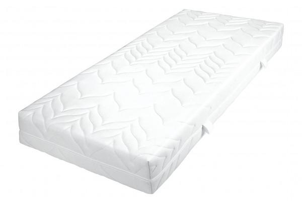 Komfortschaummatratze Multi Luxx