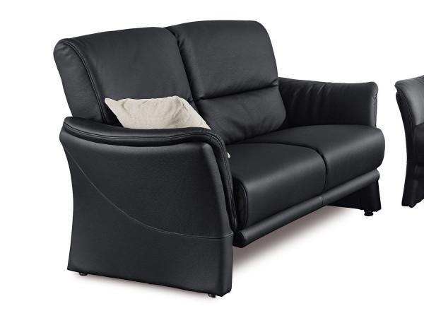 Sofa 2 Sitzer BPW Tanja