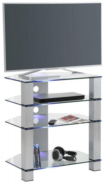TV-Rack 1654