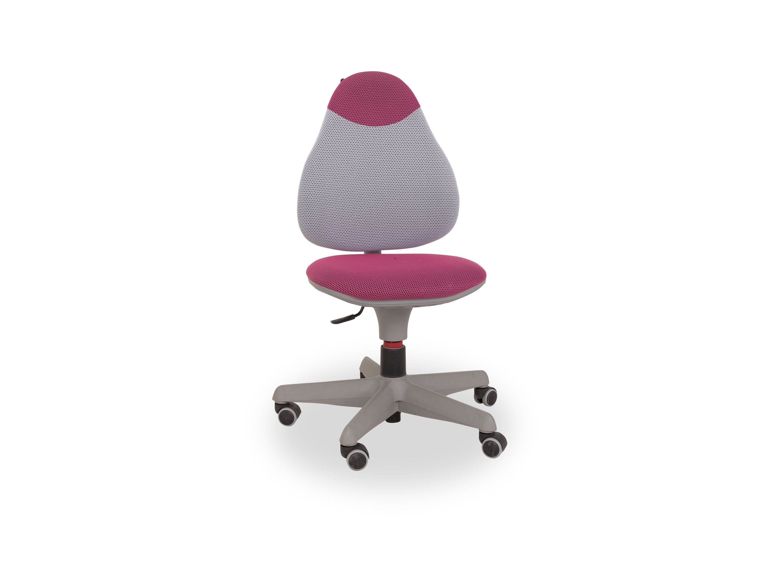 Kinder Schreibtisch Stuhl Büro Arbeitszimmer Dreh Stuhl Sessel Sitz gepolstert