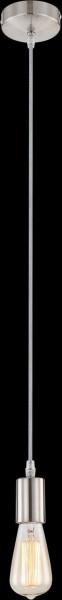 Aufhängung NOEL (DH 10x140 cm)
