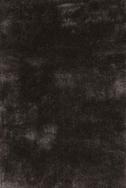 Teppich FIRE mix braun (LB 80x150 cm)