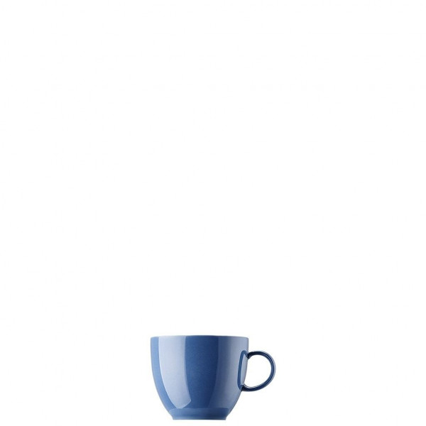 Kaffeeobertasse SUNNY DAY
