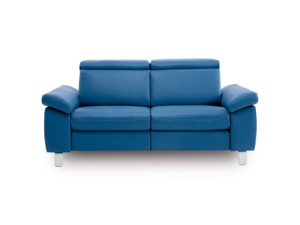 Sofa 2 Sitzer Vito Tonga