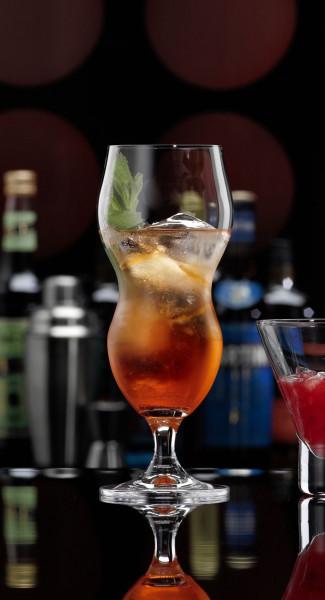 Cocktailgläser BAR SELECTION