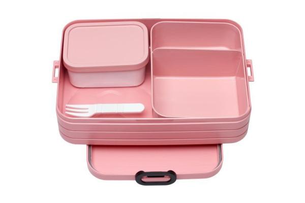 Lunchbox TAKE A BREAK nordic