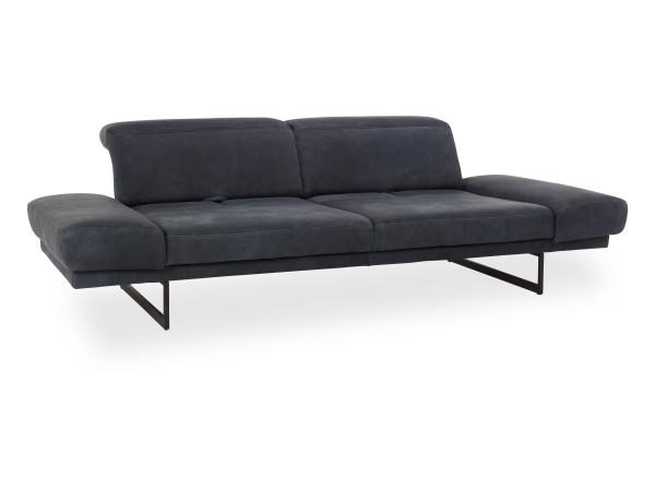 Sofa 3 Sitzer 8154