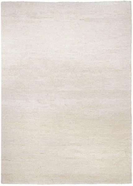 Teppich weiss DELTA (LB 300x250 cm)