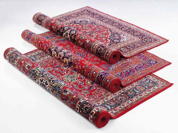 Teppich Perser
