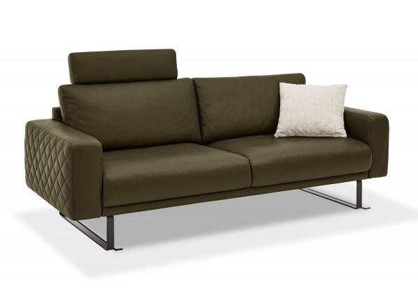 Sofa 3 Sitzer MONDO BIALA